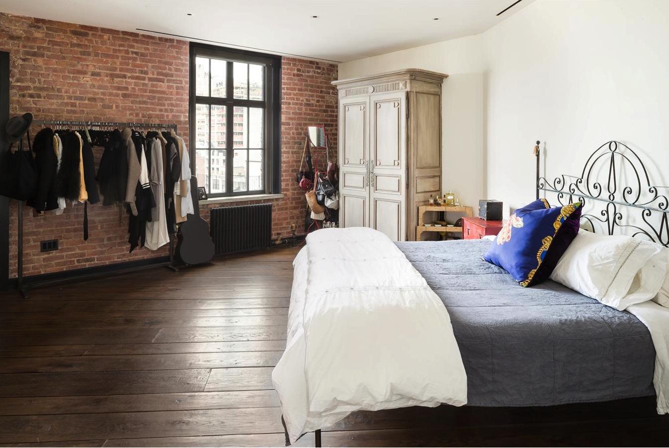 Apartament_Kirsten_Dunsts_soho_1