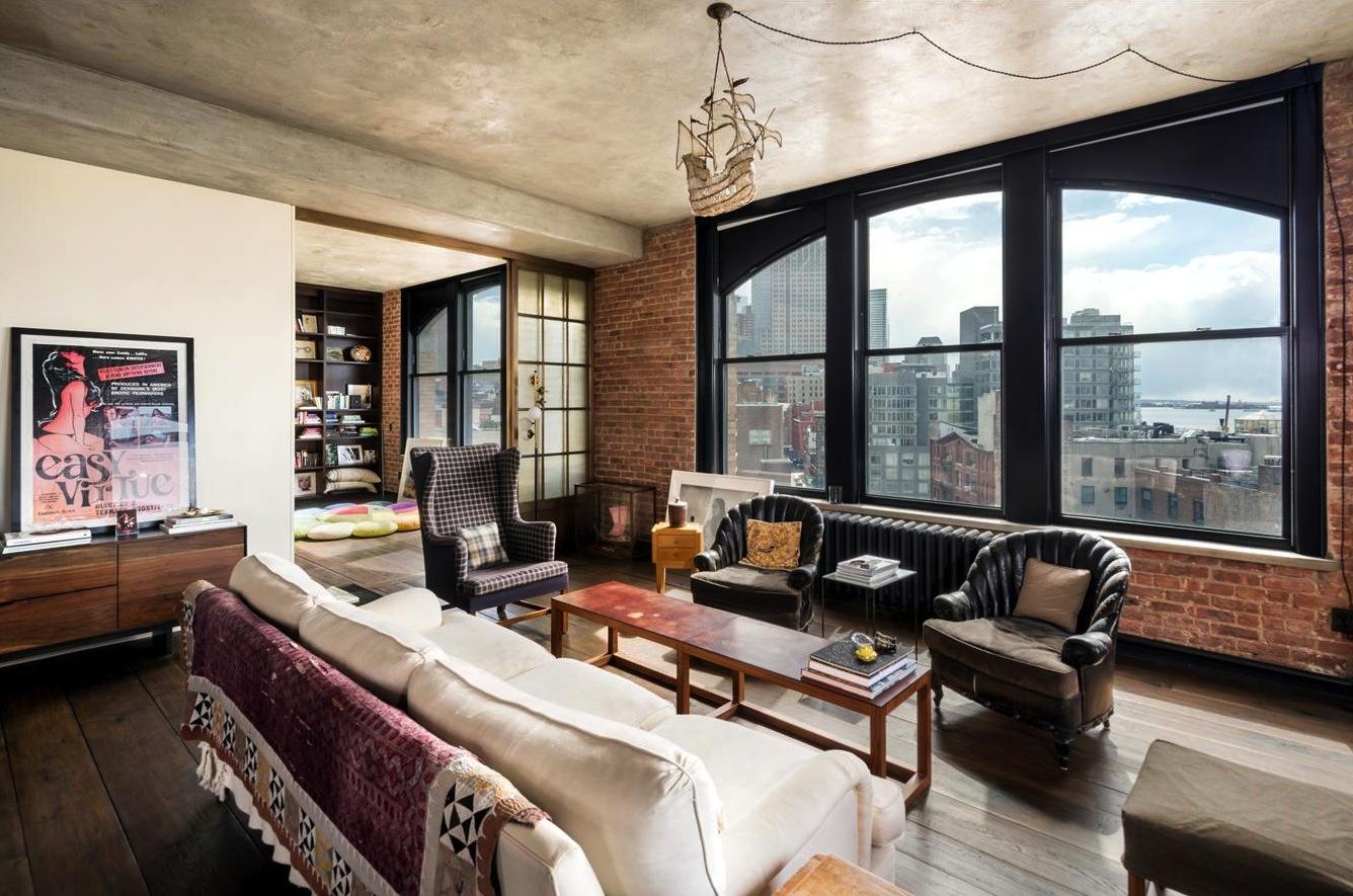 Apartament_Kirsten_Dunsts_soho_4