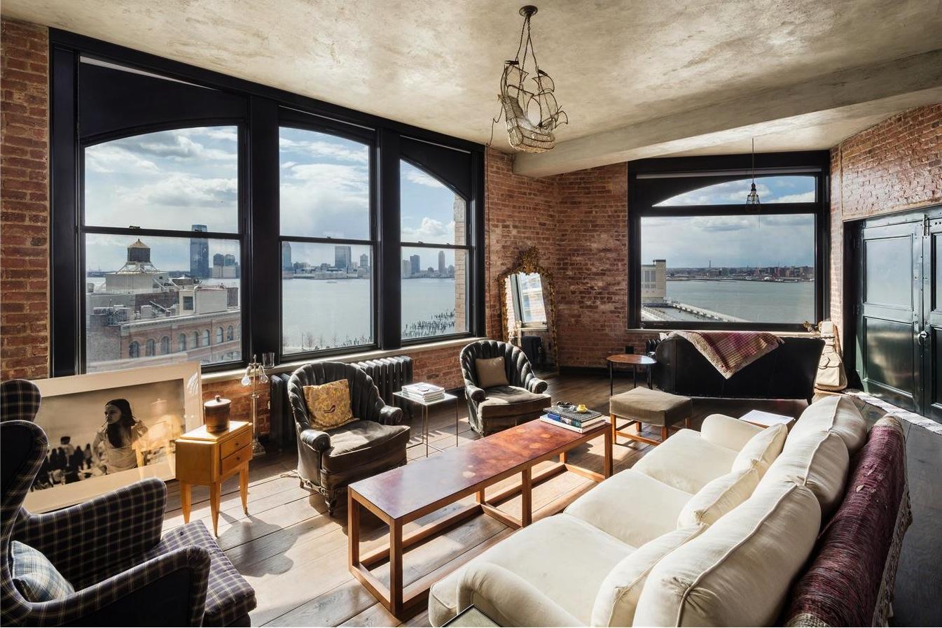 Apartament_Kirsten_Dunsts_soho_5