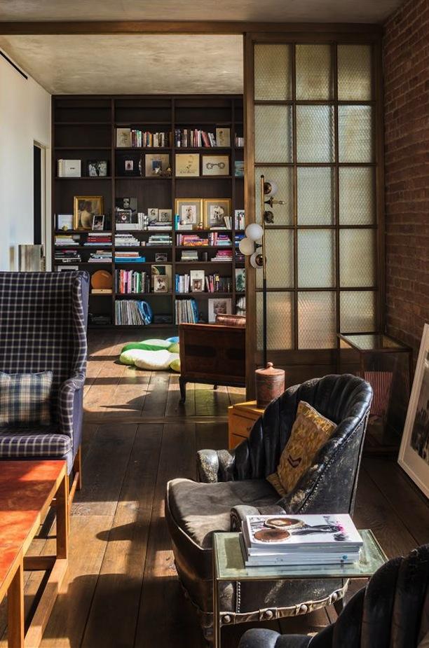 Apartament_Kirsten_Dunsts_soho_6