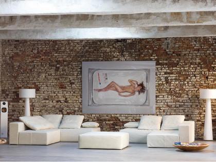 Luksusowa adaptacja – Dusseldorf
