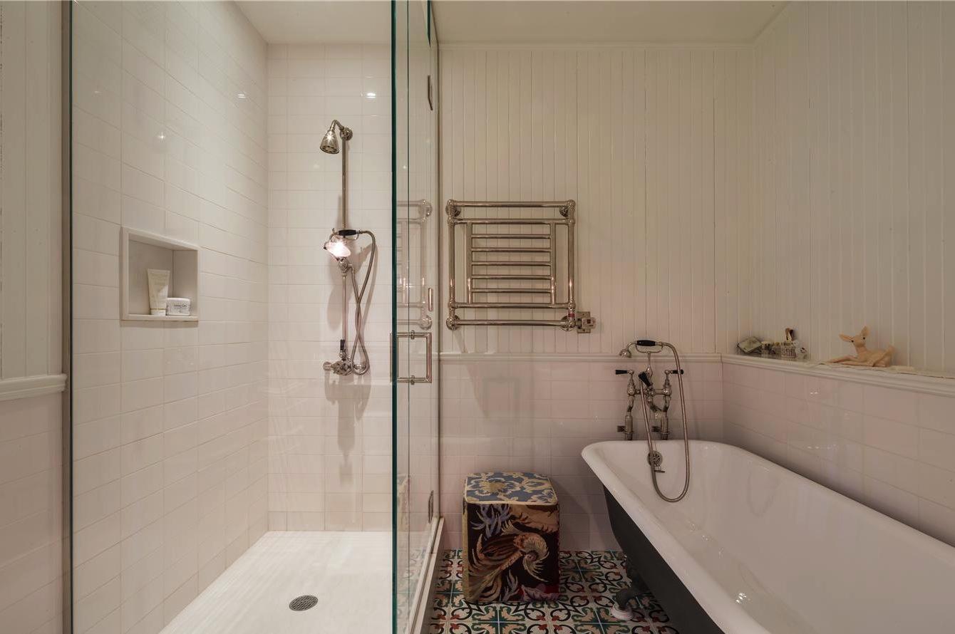 Apartament_Kirsten_Dunsts_soho_2