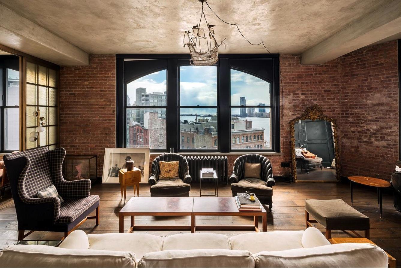 Apartament_Kirsten_Dunsts_soho_7